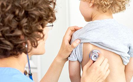 Family Medecine