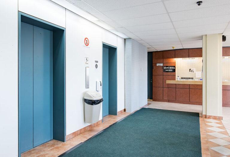 westmount-interior16