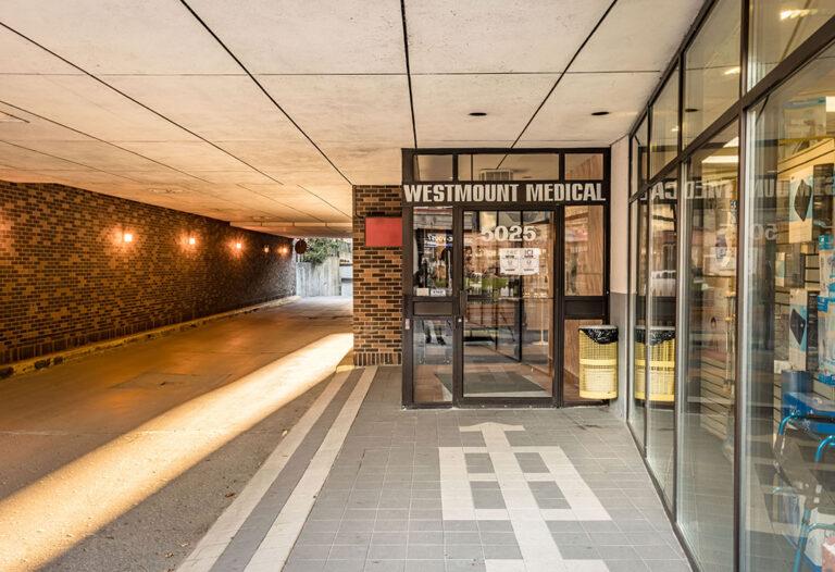 westmount-interior23
